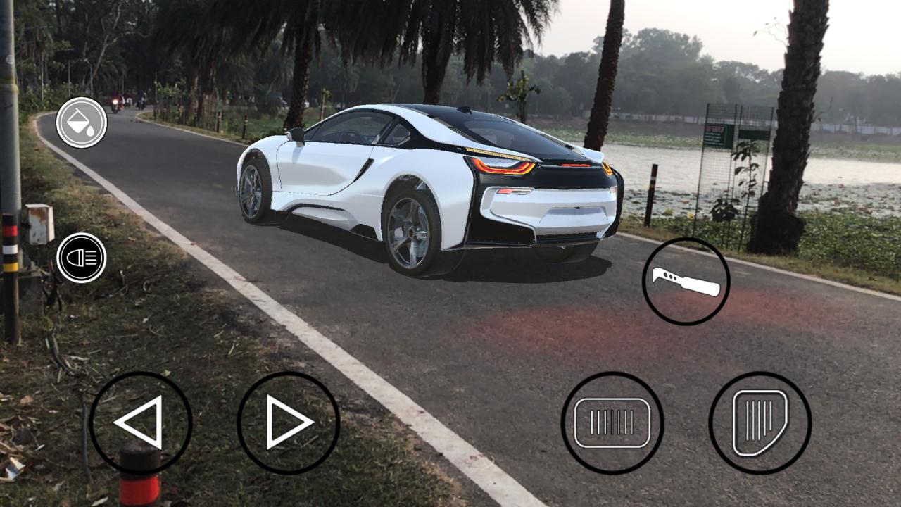 Download Ar Real Driving : Ar Real Driving Apk 3.9