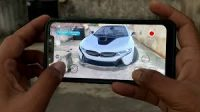 Download Ar Real Driving Apk Terbaru 2021